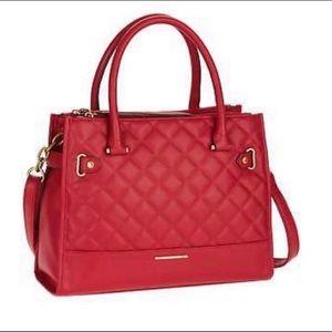 3 for $25 Time and True Handbag NEW